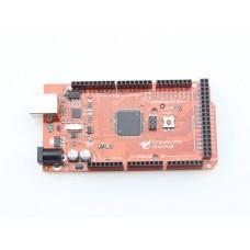 Arduino Mega 2560 Elecrow