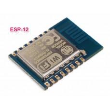 WiFi Module - ESP8266