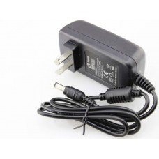 AC/DC Power Adapter - 12V-2A