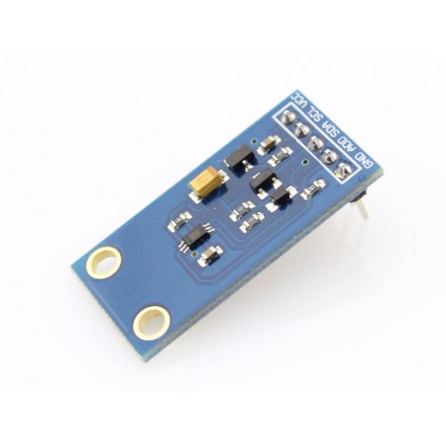 Light Sensor Digital BH1750FVI