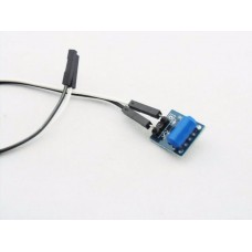 Vibration Switch - HDX2