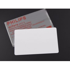 NFC Card Tag 13.56MHz 5PCS