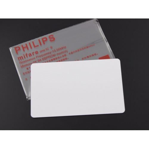 NFC Card Tag 13.56MHz 5PCS