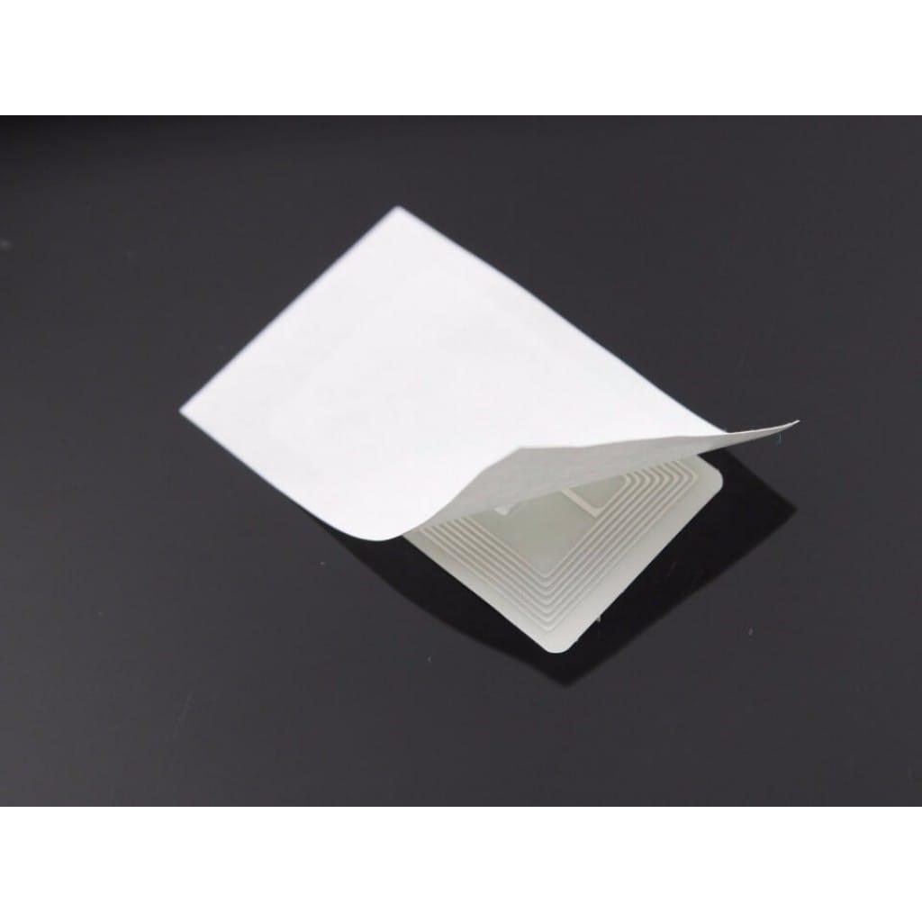 NFC Sticker Tag 13.56MHz