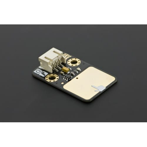 Capacitive Touch Module
