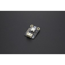 LED Piranha Module Digital White Gravity