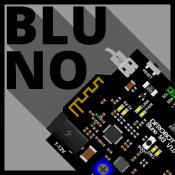 Bluno (6)