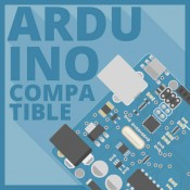 Arduino Compatible (36)