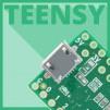 Teensy (4)