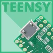 Teensy (2)