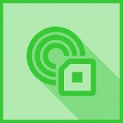 RFID-NFC (14)