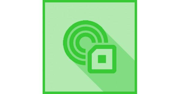 RFID-NFC Philippines | Circuitrocks