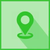 GPS (15)