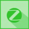 Zigbee (3)