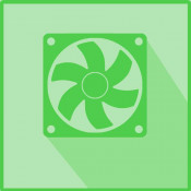Fans-Heatsinks (8)