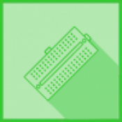 Breadboads-Protoboards (29)