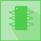 Integrated Circuits (38)