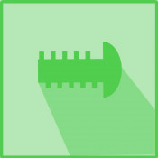 Mounts-Screws (31)