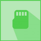 SD-Storage (10)