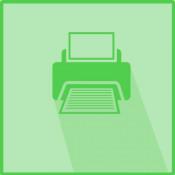 Thermal Printer (2)