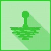 Flow-Fluid Velocity (9)