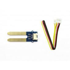 Moisture Sensor Grove