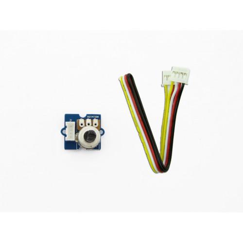 Rotary Angle Sensor Grove