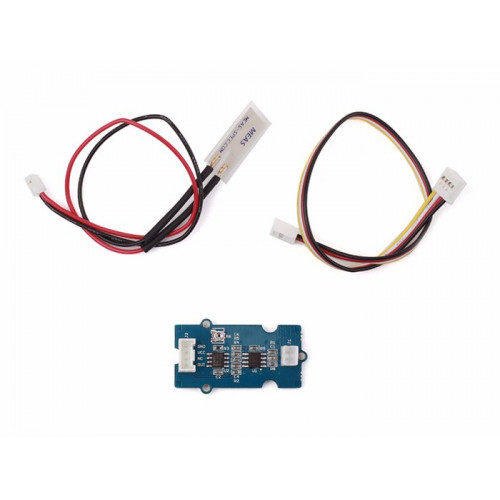 Piezo Vibration Sensor Grove