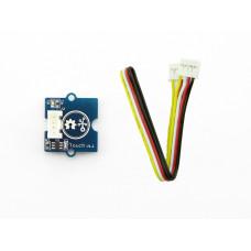Touch Sensor Grove