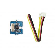 UV Sensor Grove