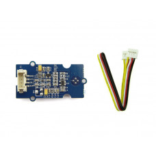 Temperature Infrared Sensor Grove