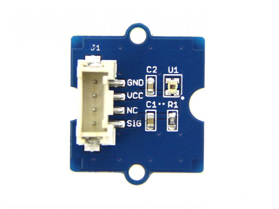 Luminance Sensor Grove APDS-9002