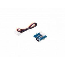 Line Tracking Sensor Module Grove