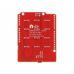 Seeeduino Lotus Arduino ATMega328 Board with Grove Interface