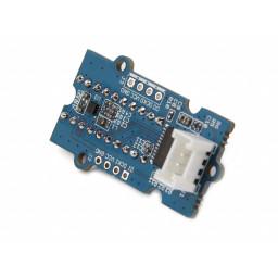 LED Bar v2.0 Grove