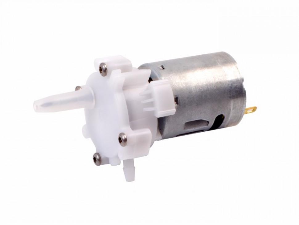 Water Mini Pump RS-360S