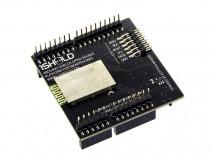 1Sheeld for Arduino