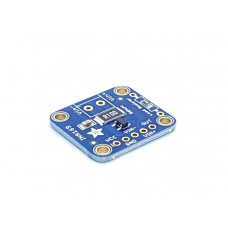 DC Current Sensor INA169 Analog Breakout 60V 5A Max