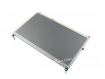 LCD HDMI 10.1inch 1024×600 Raspberry Pi