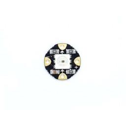 Flora RGB Smart NeoPixel version 2 - Pack of 4