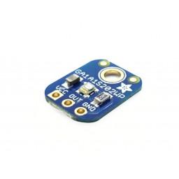 Light Analog Log-Scale Sensor GA1A12S202