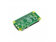 Raspberry Pi Zero WH Package D with USB HUB HAT