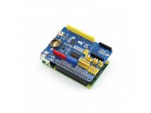 Raspberry Pi 3 Model B+ Sensor Kit