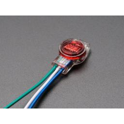 Cold 3-Wire Splice UR 10 pack