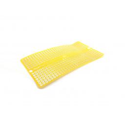 Adafruit Flex Perma-Proto Half-sized Breadboard Flex PCB