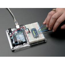 Capacitive Touch Sensor CAP1188 8 Key Breakout I2C or SPI