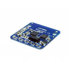Boards : Adafruit Bluefruit LE UART Friend - Bluetooth Low