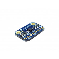 Temperature Sensor MCP9808 High Accuracy I2C Breakout Board
