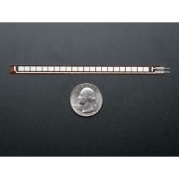 "Flex/Bend Long Sensor 4.5"""