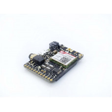 Fona Cellular GSM Mini Breakout uFL Version Adafruit